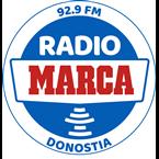 Radio Marca Donostia