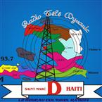 Radio Tele Dynamic