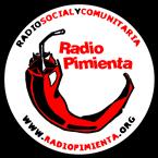 Radio Pimienta