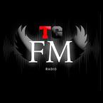 Team Gladia FM