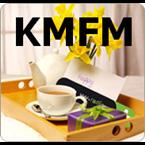 KMFM New Age FM