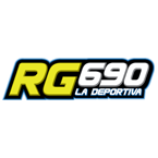 Radio la deportiva am 950 online dating. guy i'm dating unmatched me on tinder.