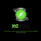 XYZ Medios