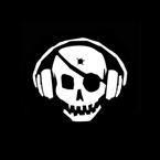 Radio torneodj
