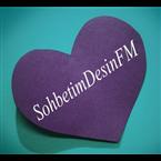 SohbetimDesinFM