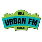 Urban FM Skopje