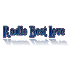 Radio Best Love