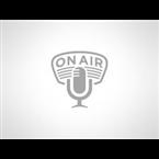 Radio Fivestarr
