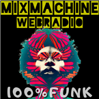 Mixmachine Webradio