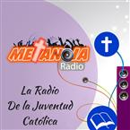 Radio Católica Juvenil Metanoia Costa Rica 24/7