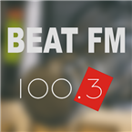 BeatFM 100.3