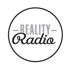 The Real Reality Radio
