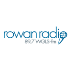 Rowan Radio