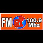 FM Sí 100.9 Miramar