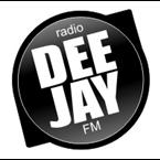 Radio Deejay FM Ec.
