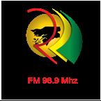 Radio Nossa- Bissau