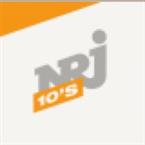 NRJ 10's