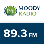 Moody Radio Grand Rapids