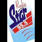 Radio Star Mundo