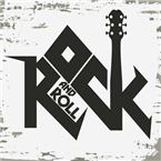 Rock.je