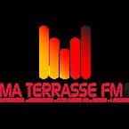 La Terrasse FM - Alto