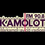 Radio Kamolot FM