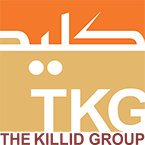 Radio Killid Kabul