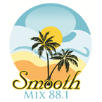 SmoothMix88.1