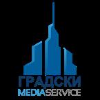 Gradski Media Service