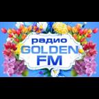 Golden_FM