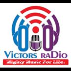 VICTORS RADIO