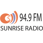 Sunrise Radio 94.9fm