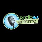 Radio Entorno