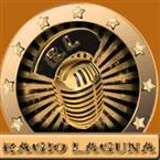 Radio Laguna Deluxe