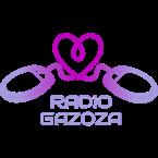 Radio Gazoza