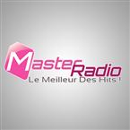 MasterRadio