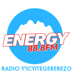 Energy 88.8FM