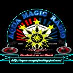 AQUA MAGIC FM RADIO STATION
