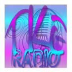 Tke Radio