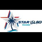STAR ISLAND RADIO