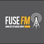 Fuse FM