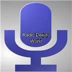 radiodeejayworld