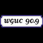WGUC-HD2