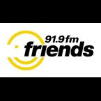 91.9 Friends FM Online