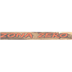 RADIO ZONA 0