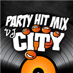 Radio City Party Hit Mix