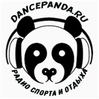 DancePanda