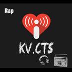 La Radio KV.CTS