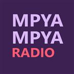Mpya Mpya Radio