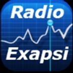 Radio Exapsi